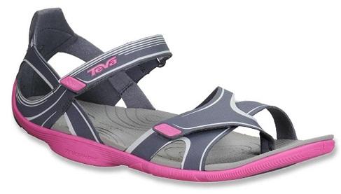 teva-pink-sports-sandals