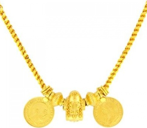 thali-design-gold-jewellery23