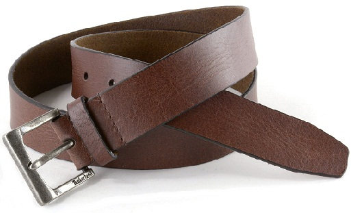 the-rugged-denim-belt