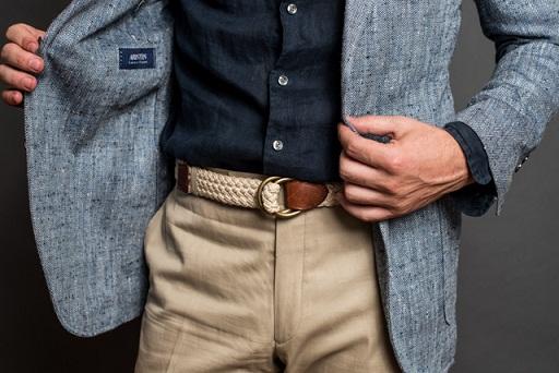 the-summer-fabric-belt
