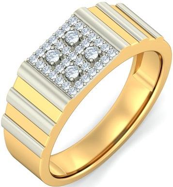 the-mogul-ring22