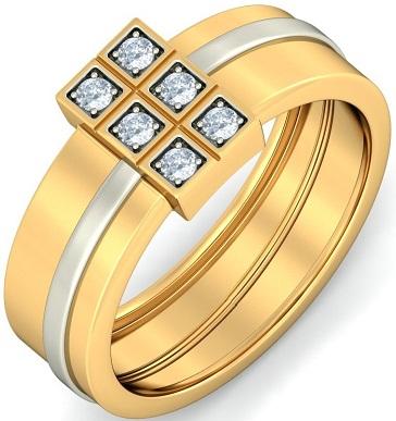 the-sestet-ring23