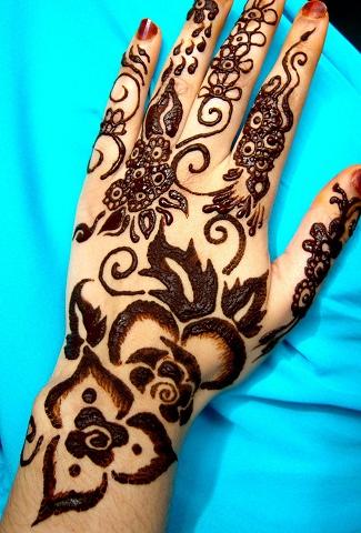 thick-bordered-shaded-mehndi-design14