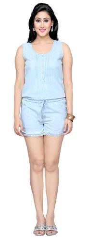 thin-c-light-blue-wash-short-denim-jumpsuit-18