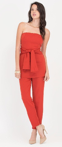 tie-the-knot-red-peplum-jumpsuits