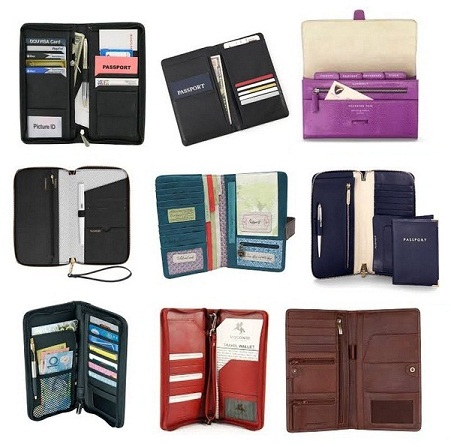 travel-wallets-for-men-and-women