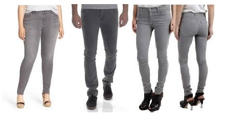 trendiest-grey-jeans-for-women-and-men