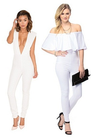 trendy-long-white-jumpsuits-for-women