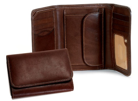 tri-folded-wallet