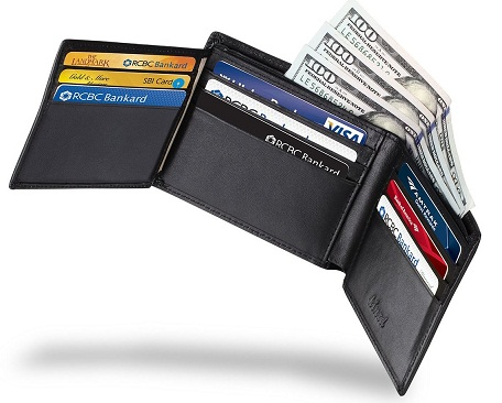 trifold-wallet-with-extra-capacity