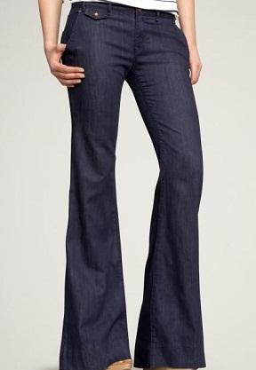 trouser-leg-jeans7