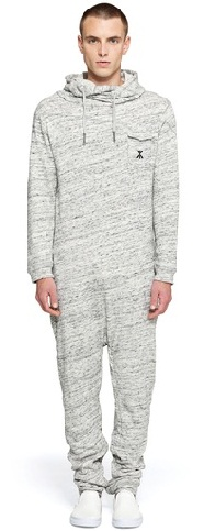 twisty-onesie-heavy-grey-melange