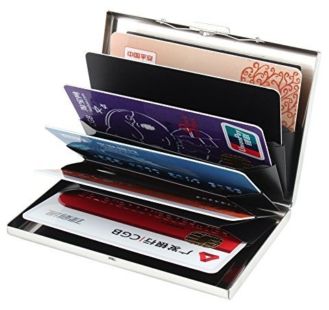 ultra-thin-aluminium-metal-card-holder