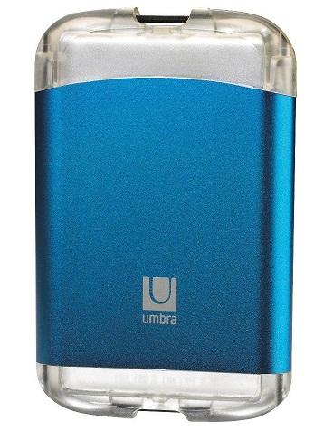 Umbra Metallic Wallet5