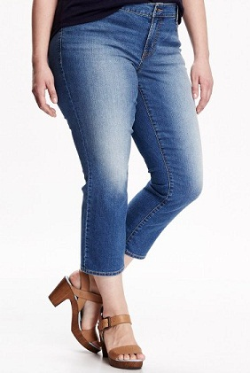 unfolded-cropped-jean6