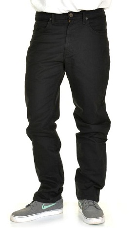 unique-black-mens-jeans-24