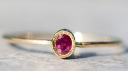 unique-ruby-ring6