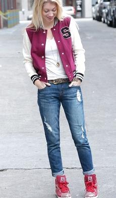 varsity-jacket-boyfriend-jean