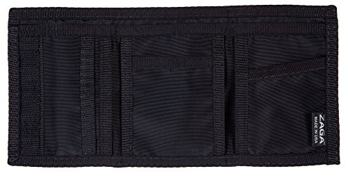 velcro-nylon-wallet