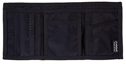 velcro-nylon-wallet