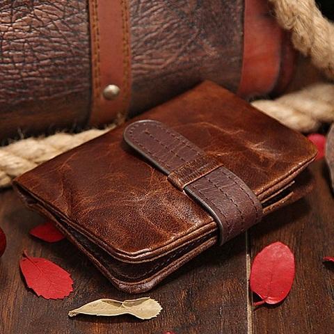 vintage-mens-wallet