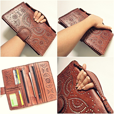 vintage-traveling-wallets-for-woman