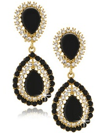 vintage-black-earring7