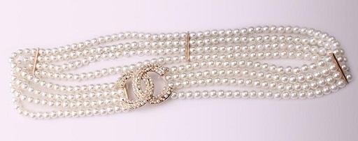 waist-belt-in-elastic-pearls-13