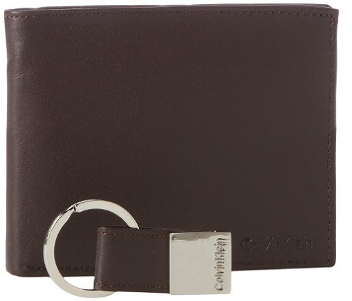 wallets-with-key-holders