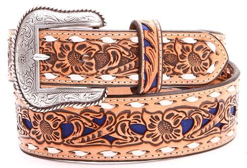 western-men-belt-6