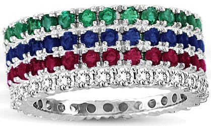 white-gold-ruby-emerald-diamond-sapphire-ring6