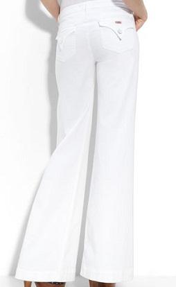 white-trouser-jeans8