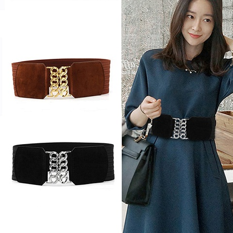 wide-black-waist-belt-for-women