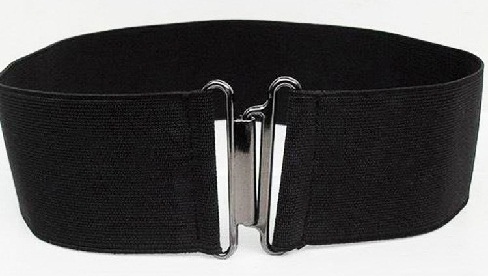 wide-elastic-belts-for-women