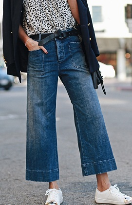 wide-leg-blue-jeans11