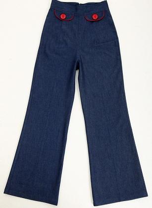 wide-leg-jeans6