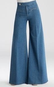 wide-leg-straight-jean4