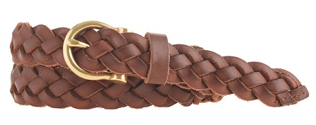 wire-wrapped-design-leather-belt-4