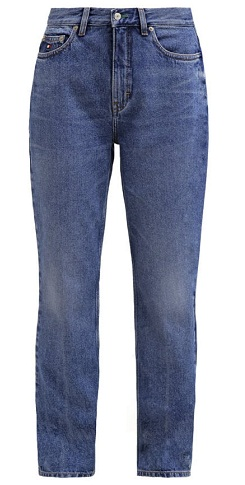 womens-replay-loose-fit-jeans