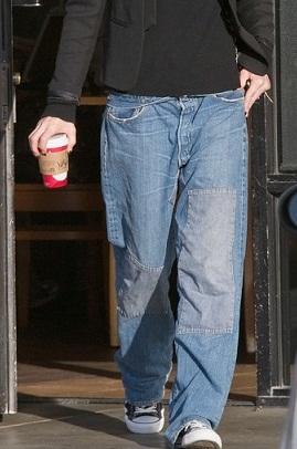 women-baggy-jeans8