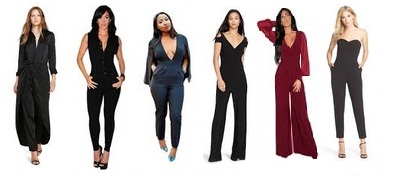 womens-formal-jumpsuits-in-different-types