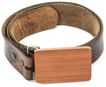 wooden-buckle-with-leather-belt-13