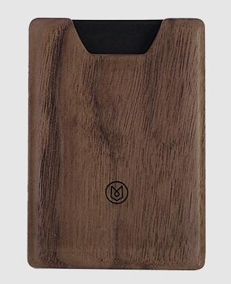 wooden-card-wallet