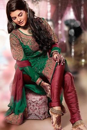 worked-on-designer-churidaar-suit10