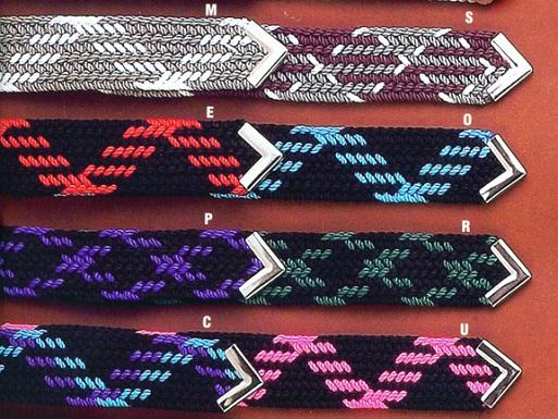 woven-kids-belt