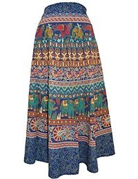 wrap-around-cotton-skirts6