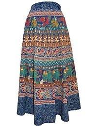 wrap-around-cotton-skirts6