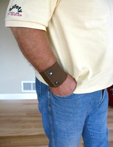 wrist-wallets