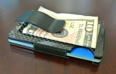 z-clip-travel-wallet-for-men