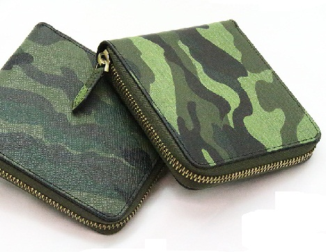 zip-bifold-wallet